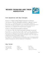 text-selectable - Doucette 2013 Wicked Problems and Their Resolution.pdf2.pdf