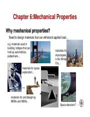 KROGSTAD_MSE201-Fall15_Mechanical Properties.pdf