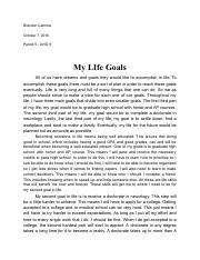 Personal statement writing help book cover
