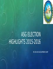 ASG Election Bylaws.pptm