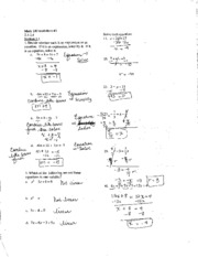 Worksheet_3_solutions