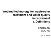 2015-Treatment wetlands Pts 1,2,3-LEARN.pdf