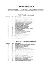 ch09-additional-valuation-issues