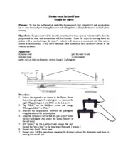 Inclined_Plane_Lab_Report