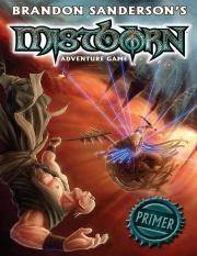Mistborn_Adventure_Game_Primer-Players_Only.pdf