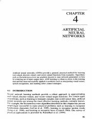 ANN_Tom_Mitchell_1997.pdf