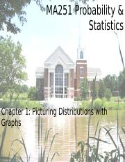 Chapter 1 - Picturing Distributions with Graphs (2016).pptx