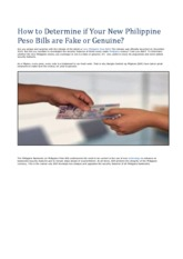 How-to-determine-if-Philippine-Peso-Bills-are-Fake-or-Genuine