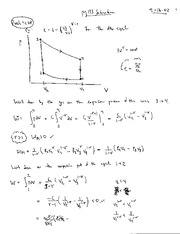Thermal Physics Solutions CH 4-5 pg 29
