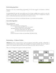 Design and Analysis Algorithms Notes - Part 4.pdf