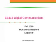 Lecture8.DigitalCommunication.FASTPWR.fall2010