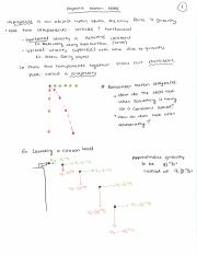 4-Projectile_Motion_Notes_and_Examples