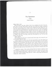 The Signalman 3.pdf
