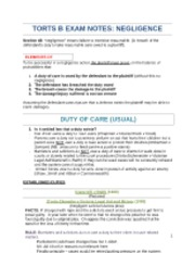NEGLIGENCE1DOC