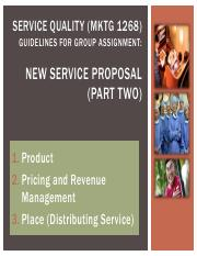 SQ Project Guidelines (Product Price Placing Elements).pdf