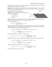 Thermodynamics HW Solutions 554
