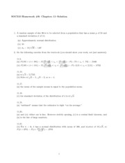 homework_06_Ch11_Solution