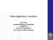 Lecture_4_diode_rectifiers