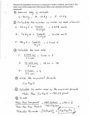 ch 3 chemical reactions stoichiometry study guide chm 1045 rh coursehero com stoichiometry study guide for content mastery answers stoichiometry study guide pdf