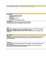 Lesson Plan Template Fill-in (1).docx
