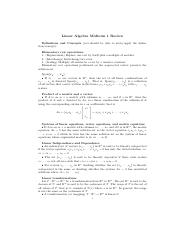 Midterm1_Review(1).pdf