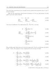 Thermodynamics filled in class notes_Part_63