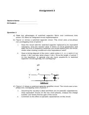 Assignment 3 electrical and elctronic systm.docx.docx