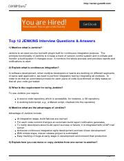 top-12-jenkin-interview-questions.pdf