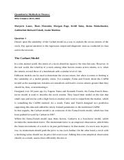 Quantitative-Methods-in-Finance-1-Kirill-Modif.docx