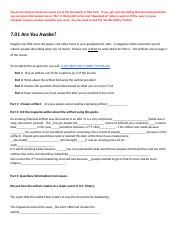 7.01 Assignment Template.docx