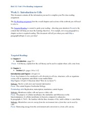 Week 1 Introduction to cells_Aug12th2014 (1)