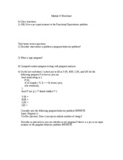 Module06Worksheet