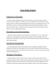 Case Study Project.docx