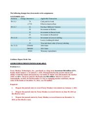 ACC 306 Guidance_Report_week_one.docx