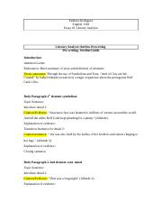 Assignment 2 Literary Analysis_Essay 2.docx