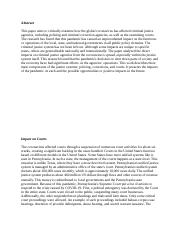 Untitled document.edited (36).docx