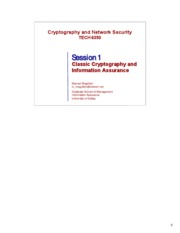 session_01_classic_cryptography_and_ia_082508