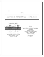 TH Report on Ownership.pdf