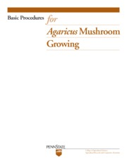 basic_procedures_for_agaricus_production