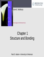 Chapter 1 C.ppt
