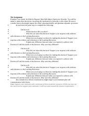 essay wk 3
