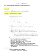 New - Midterm-Notes.docx