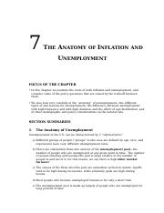 the-anatomy-of-inflation-and-unemployment (1)