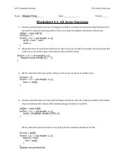 Worksheet_4.1_-_1D_Array_Exercises_2 (1).pdf