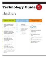 Technology_Guide01