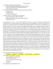 ap english muckraker essay Reed ap lang period 5 learn more sign-up for free title: argumentative essay (appeared on 2007 exam confronts accusations that she is a muckraker.
