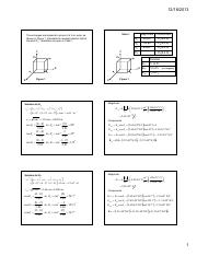 Microsoft_PowerPoint_-_02b-Electric_Field-ExamplB.pdf