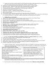 Exam 1 Study Guide/ Cheat Sheet Of Notes.docx