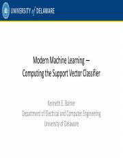 3-2_Computing the Support Vector Classifier.pdf