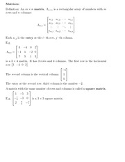 precal_note_matrix1